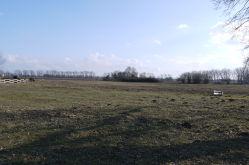 Bauernhof in Wendisch Priborn  - Wendisch Priborn