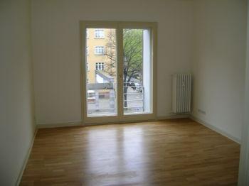 Wohnung in Berlin  - Westend