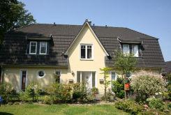Doppelhaushälfte in Bremen  - Horn