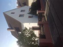 Dachgeschosswohnung in Riedstadt  - Goddelau