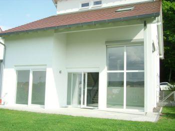 Einfamilienhaus in Waldmohr