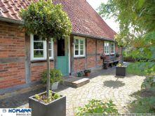 Villa in Badbergen  - Langen