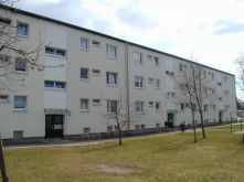 Erdgeschosswohnung in Bremen  - Hemelingen