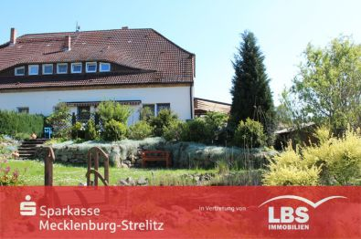 Doppelhaushälfte in Blumenholz  - Blumenholz