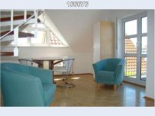Apartment in 								Mainz 								 - Drais