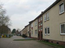 Dachgeschosswohnung in Kamen  - Kamen-Mitte