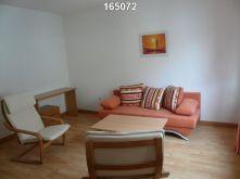 Wohnung in Mainz  - Weisenau