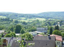 Wohngrundstück in Klingenberg  - Röllfeld