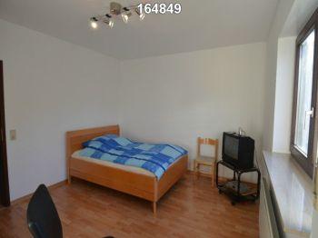 Apartment in Nackenheim