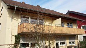 Etagenwohnung in Heidelberg  - Wieblingen