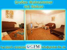 Etagenwohnung in Groß-Zimmern  - Groß-Zimmern
