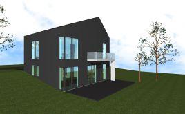 Einfamilienhaus in Newel  - Butzweiler