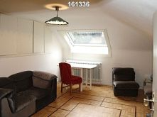 Apartment in 							Mainz 							 - Gonsenheim