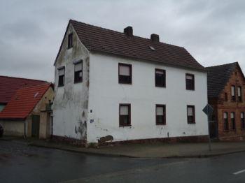 Einfamilienhaus in Hergisdorf  - Kreisfeld