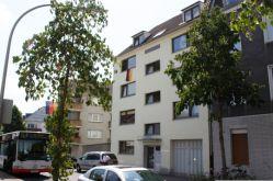 Etagenwohnung in Köln  - Humboldt-Gremberg
