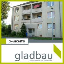 Erdgeschosswohnung in Mönchengladbach  - Geneicken