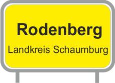 Wohngrundstück in Rodenberg  - Rodenberg