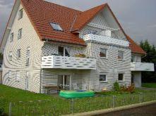 Wohnung in Bünde  - Hunnebrock