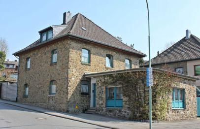 Wohnung in Stolberg  - Velau-Steinfurt