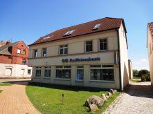 Dachgeschosswohnung in Ferdinandshof  - Ferdinandshof