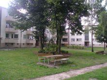 Erdgeschosswohnung in Bremen  - Gröpelingen