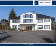 Bürozentrum in Höhr-Grenzhausen
