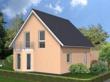 Einfamilienhaus in Leipzig  - Miltitz