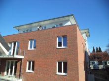 Penthouse in Reinfeld