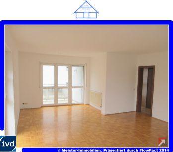 Wohnung in Mainz  - Finthen