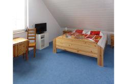 Zimmer in Gosen-Neu Zittau  - Neu Zittau