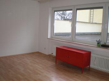 Apartment in Wiesbaden  - Kloppenheim