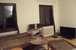 Etagenwohnung in Heidelberg  - Neuenheim