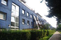 Maisonette in Berlin  - Kreuzberg