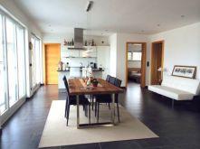 Apartment in Mannheim  - Oststadt