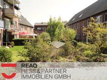 Dachgeschosswohnung in Herzogenrath  - Herzogenrath