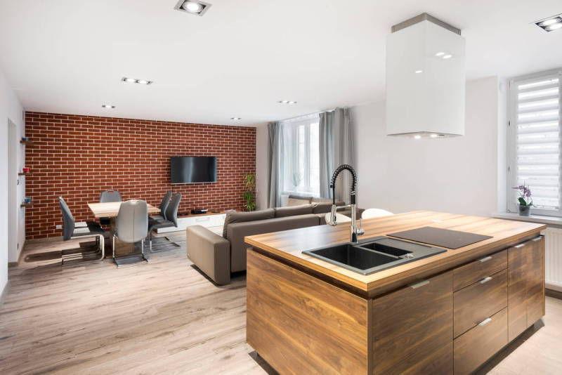 wohnung mieten in bielefeld immobilien auf unserer immobiliensuche auf. Black Bedroom Furniture Sets. Home Design Ideas