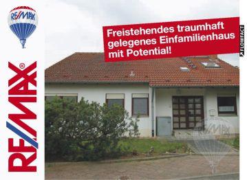 Einfamilienhaus in Bad Homburg  - Kirdorf