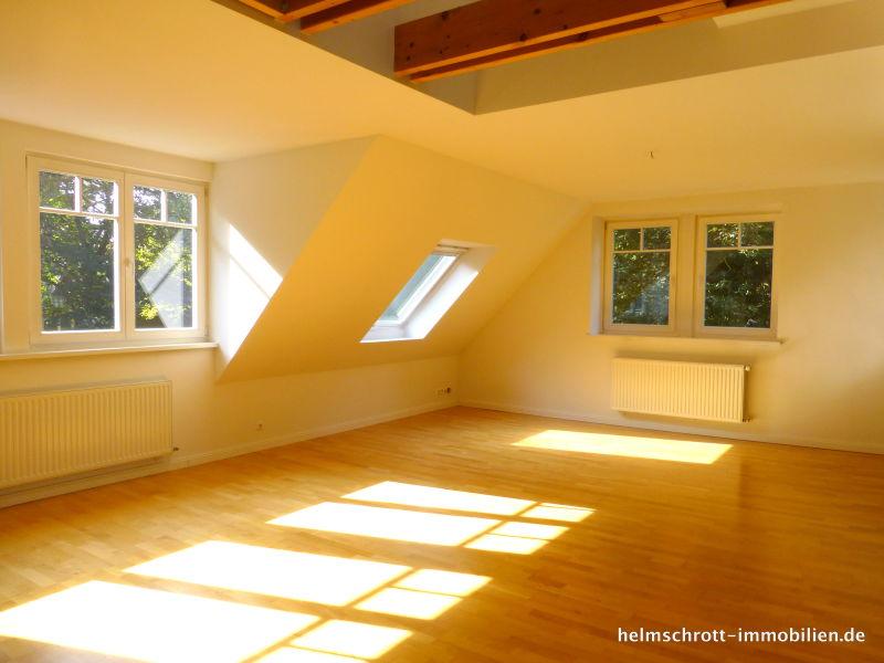 wohnung kaufen hamburg ei endorf eigentumswohnung hamburg. Black Bedroom Furniture Sets. Home Design Ideas