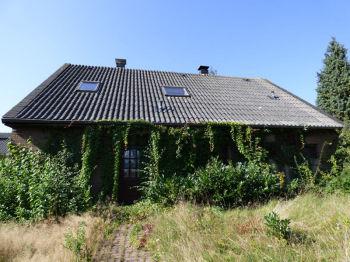 Einfamilienhaus in Goch  - Kessel
