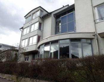 Wohnung in Heidelberg  - Altstadt