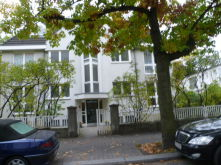 Maisonette in 							Berlin 							 - Westend