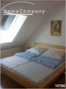 Wohnung in Groß Grönau