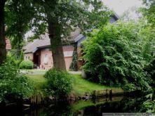 Einfamilienhaus in Harrislee  - Slukefter