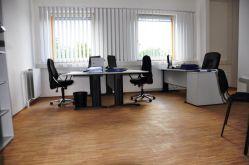 Bürofläche in Nürnberg  - Neunhof