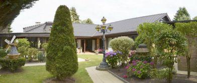 Zweifamilienhaus in Quickborn