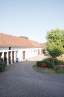 Gewerbe allgemein in Germersheim  - Sondernheim