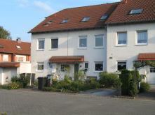 Reihenendhaus in Herne  - Horsthausen