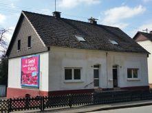 Zweifamilienhaus in Betzdorf  - Betzdorf