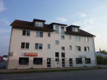 Wohnung in Oebisfelde  - Oebisfelde