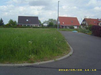 Wohngrundstück in Bennewitz  - Altenbach